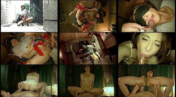 【エロ動画】50歳になる前にもう一度セックスがしたいという美熟女「嶋崎かすみ」さんに中出し!